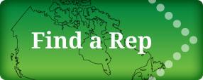 find-a-rep