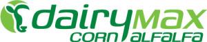 DairyMax Logo