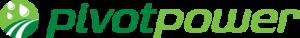 PivotPower logo