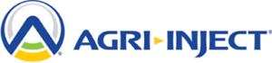 agi-inject-logo
