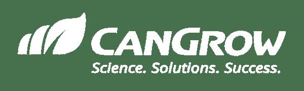 CanGrow