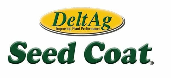 Logo: SeedCoat