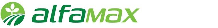 Logo: Alfa Max