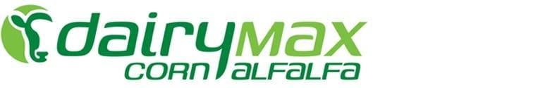 Logo: Dairy Max