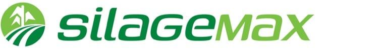 Logo: Silage Max