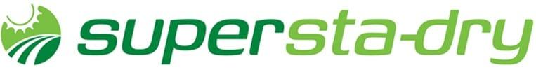 Logo: Super Sta Dry